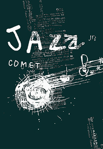 Jazz theory online course