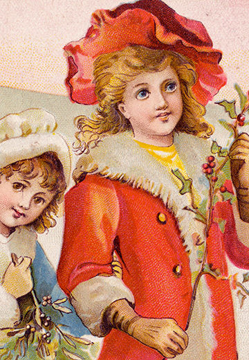 History of Christmas Carols