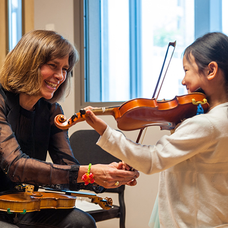 Donate to the VSO School